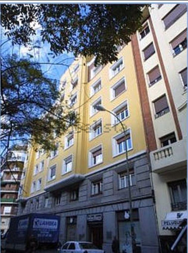 Alquiler de oficinas en coslada y madrid europesip communications - Alquiler de pisos en ibiza ...