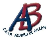 CEIP Alvaro de Bazan
